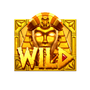 egypts-book-of-mystery_s_wild