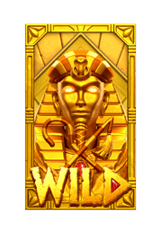egypts-book-of-mystery_s_wild1x2