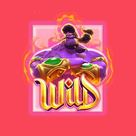 genie-3-wishes_s_wild_b