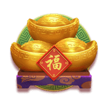 golds-Fortune OX