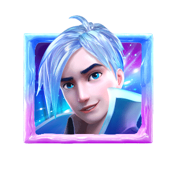 jack-symbol-Jack Frost's Winter