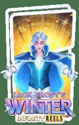 jackfrostswinter