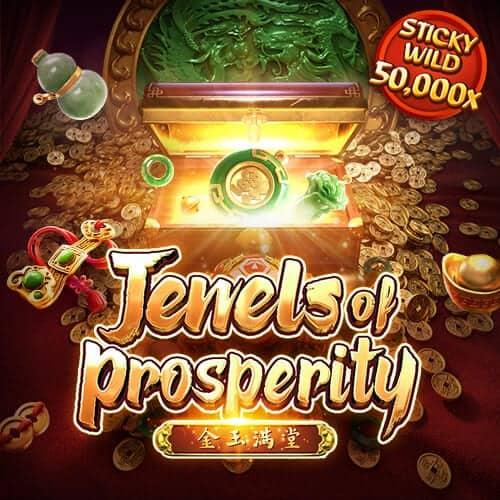 jewels-of-prosperity_web-banner_en
