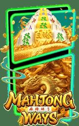 mahjong-ways