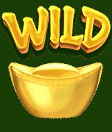 mahjong-ways2_s_wild_en
