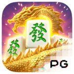 mahjong-ways2_square_1024-150x150