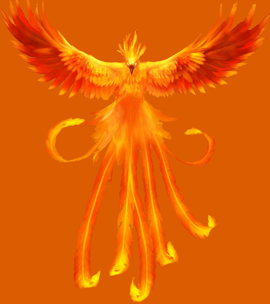 phoenix-rises_phoenix-idle2-909x1024