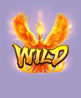 phoenix-rises_s_wild_en