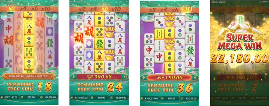 play-Mahjong Way2