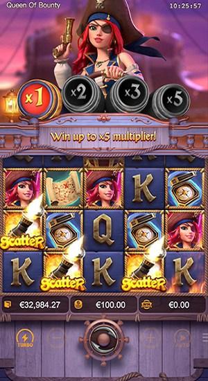 queen-of-bounty_feature1_en-576x1024-2-1