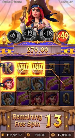 queen-of-bounty_feature3_en-576x1024-1-1