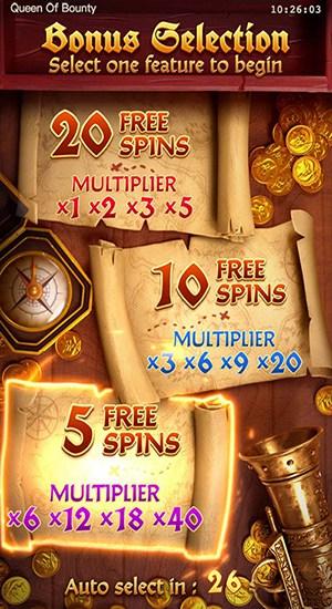queen-of-bounty_freespins1_en-576x1024-1-1