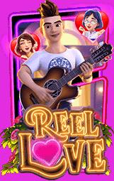 reel-love