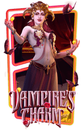 vampires-charm
