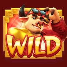 wild Fortune Ox