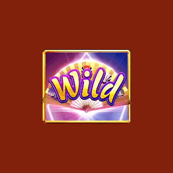 wild Opera Dynasty