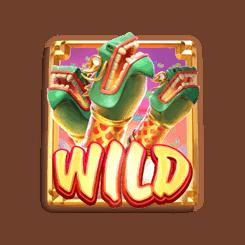 wild-fireworks_s_wild_en