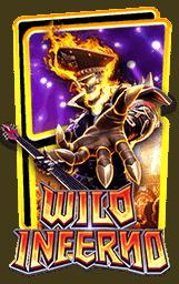 wild-inferno