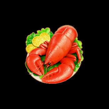 supermarket-spree_h_lobster