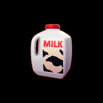 supermarket-spree_h_milk
