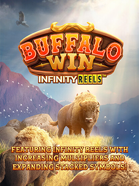 Buffalo Win