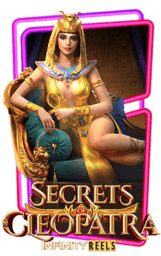 sct-cleopatra